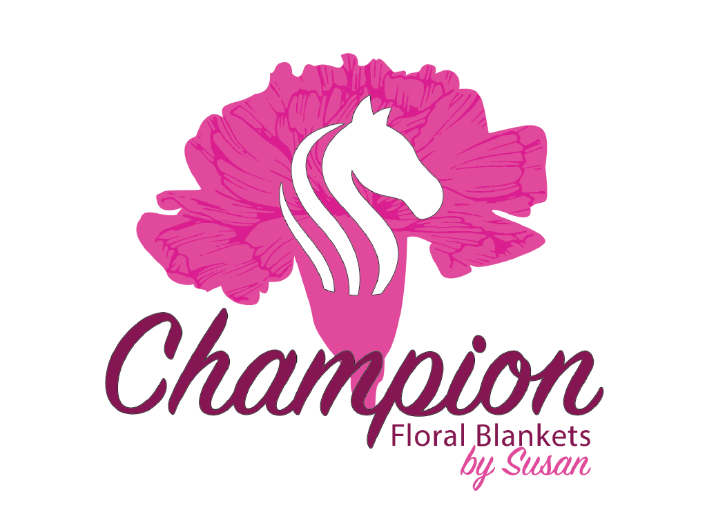 ChampionFloral.png