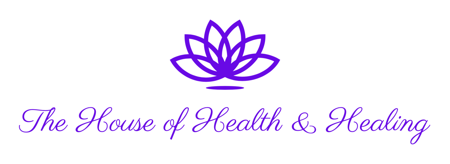 The House of Health _ Healing-logo.png