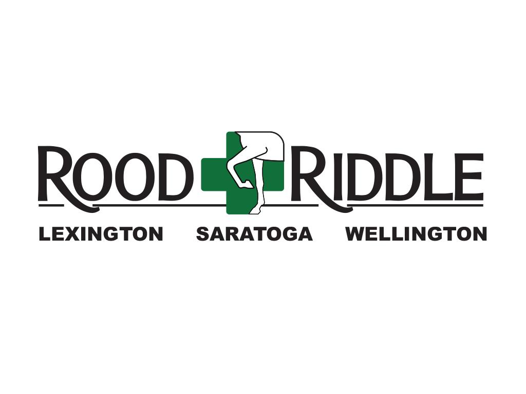 RoodRiddle.png