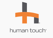 HumanTouch.png